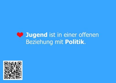 tl_files/younglife/gallerien/Politik/Postkarte Jugend Politik.jpg